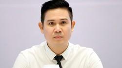 Sharp Việt Nam gửi đơn tố cáo lên Bộ Công an, yêu cầu Asanzo xin lỗi