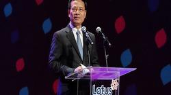 """Bộ trưởng Nguyễn Mạnh Hùng: """"VN có thể làm những thứ thế giới chưa làm"""""""