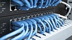 Gián đoạn Internet gây thiệt hại 8 tỷ USD cho nền kinh tế toàn cầu 2019