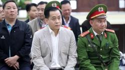 Tuyên án vụ 2 cựu Chủ tịch Đà Nẵng: Sẽ có bị cáo được miễn hình sự?