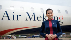 """Những hãng hàng không """"chết yểu"""" tại Việt Nam"""