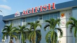 """AGF của """"vua cá tra"""" Dương Ngọc Minh bị hủy niêm yết bắt buộc"""