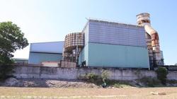 27 Tết xét xử vụ Công ty Dana-Ý kiện UBND TP. Đà Nẵng