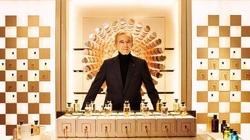 """Vượt mặt Jeff Bezos, """"ông trùm hàng hiệu"""" Bernard Arnault thành người giàu nhất hành tinh"""