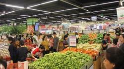 Cao Bằng: Chỉ số giá tiêu dùng (CPI) tăng cao nhất trong 6 năm