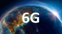 Nhật Bản chuẩn bị ra mắt 6G vào năm 2030