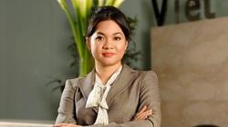 Tài sản gần 52 nghìn tỷ, ngân hàng của bà Nguyễn Thanh Phượng lãi 126 tỷ