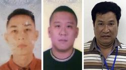 Vụ Nhật Cường: Khởi tố, bắt giam, truy nã 4 trưởng ngành hàng điện thoại cũ
