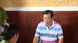 Khởi tố 3 người liên quan đến đường dây xăng giả của Trịnh Sướng
