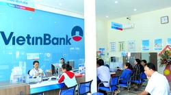 VietinBank: Lợi nhuận cao nhất lịch sử, lương tăng siêu tốc