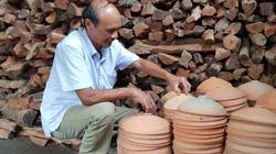 Thưởng lãm thức ngon làng Vũ Đại