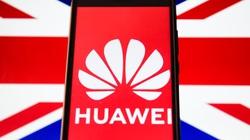 Mỹ tiếp tục gia hạn giấy phép xuất khẩu cho Huawei đến 15/5