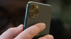 Apple muốn tăng 10% sản lượng iPhone trong nửa đầu năm, tham vọng doanh số 200 triệu chiếc