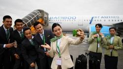 FLC của ông Trịnh Văn Quyết giảm gần 49% cổ phần tại Bamboo Airways
