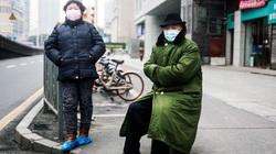 """Virus Corona hoành hành: Loạt quốc gia """"gặp hạn"""" cùng Trung Quốc"""
