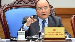 Thủ tướng yêu cầu thành lập Đội phản ứng nhanh ứng phó virus Corona