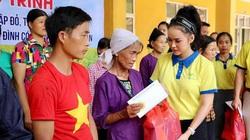 """Lạng Sơn: Góp trên 3,9 tỷ đồng ủng hộ """"Tết vì người nghèo và nạn nhân chất độc da cam"""""""