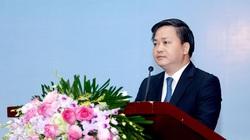 Chủ tịch VietinBank tiết lộ đã có phương án rất cụ thể để tiếp tục tăng vốn