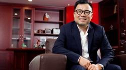 VnIndex giảm 32 điểm giữa nỗi lo virus Corona, ông Nguyễn Duy Hưng bày tỏ sự bất ngờ