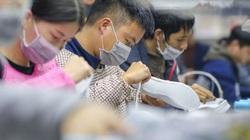 Hơn 40.000 ca nhiễm virus Corona, nhiều công ty Trung Quốc chưa thể mở cửa trở lại