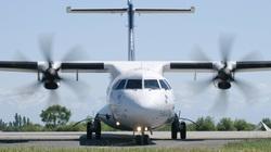 Phó Thủ tướng yêu cầu rà soát thêm Dự án vận tải hàng không Cánh Diều