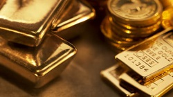Giá vàng hôm nay 4/1: Leo thẳng lên 43,5 triệu đồng/lượng
