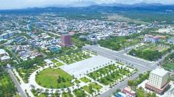 Quảng Nam phê duyệt quy hoạch dự án KĐT mới TP Nam Kỳ quy mô 940ha