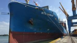 Cục Hàng hải gia hạn chứng chỉ cho thuyền viên bị ảnh hưởng dịch Covid-19