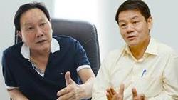 Thủy sản Hùng Vương sẽ hợp tác với THACO phát triển mảng chăn nuôi sau khi cổ phiếu tăng gấp 3