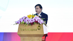 Chủ tịch VietinBank: Chỉ cần được tăng vốn, sẽ đáp ứng toàn bộ chuẩn Basel II