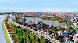 Hà Nam kêu gọi đầu tư vào nhiều dự án khu đô thị, bệnh viện quy mô lớn