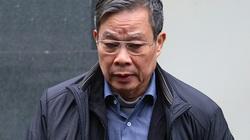 MobiFone mua AVG: Nguyễn Bắc Son nộp đơn xin được khoan hồng