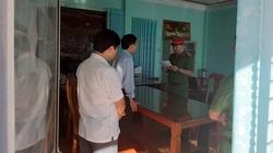 Chủ tịch huyện Đức Cơ Nguyễn Hồng Lam bị bắt vì tham ô hơn nửa tỷ