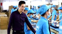 """Chồng chéo quy định hàng """"Made in VietNam"""", vụ Asanzo tiếp tục bỏ ngỏ"""