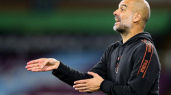 Man City vào tứ kết League Cup, HLV Guardiola khen ai nhiều nhất?