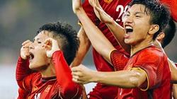 """Tin sáng (1/10): Không thể """"phân thân"""", Quang Hải, Văn Hậu bỏ lỡ AFF Cup 2021?"""