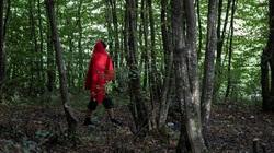 Đắng lòng cảnh hàng trăm dân di cư nằm giữa rừng, chống chọi với lạnh giá