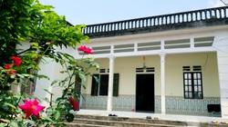 Chuyện lạ xứ Lạng: 11 hộ ở xã vùng 3 viết đơn xin được thoát nghèo
