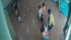 Phụ huynh vào lớp đánh trẻ mầm non tại Lào Cai: Nhà trường kiểm điểm giáo viên