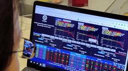 Chứng khoán ngày 1/10: Lựa cổ phiếu nào giao dịch đầu tháng mới?