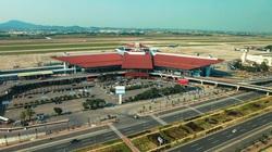 Đề xuất xây sân bay thứ hai cho Hà Nội tại huyện Ứng Hòa