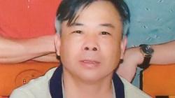 Vụ chủ quán ăn bị sát hại: Lời khai của nghi phạm giết người dã man