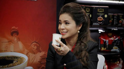 Công an tỉnh Bình Dương bác khiếu nại của bà Lê Hoàng Diệp Thảo về vụ làm giả tài liệu