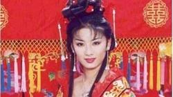 """Top 7 """"nữ thần Trung Quốc"""" thuộc thế hệ 7x từng """"gây bão"""" màn ảnh nhỏ một thời"""