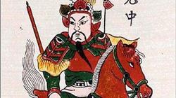 """Anh hùng """"áo vải cờ đào"""" Quang Trung và tài năng được khắc ghi"""