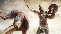 """Đấu trường La Mã: Chuyện lạ võ sĩ giác đấu từ chối tự do vì """"cuồng"""" chiến đấu"""