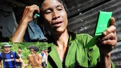 """""""Người rừng"""" Hồ Văn Lang sau hơn 7 năm xa rừng giờ thế nào?"""