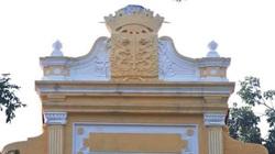 Điều ít biết về biểu tượng thành phố Hà Nội thời Pháp thuộc