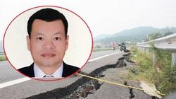 Phó tổng giám đốc VEC Nguyễn Mạnh Hùng đã sai phạm gì dẫn đến bị bắt?