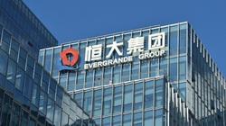 Đại gia bất động sản Trung Quốc giảm giá nhà 30% để trả nợ